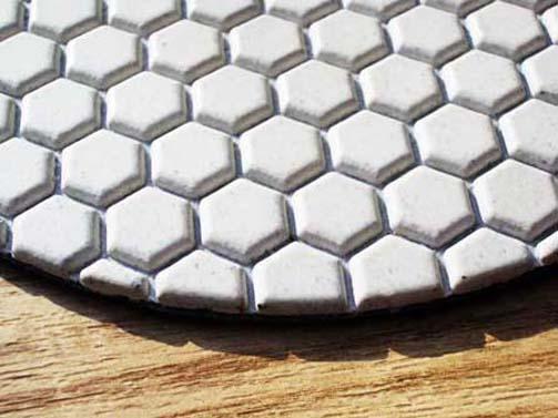 Диски черепашки для шлифовки камня(гранита и мрамора),керамогранита,металла,стекла и т.д