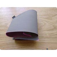 Алмазная шкурка для полировки гранита и мрамора.Размер:10х70 см